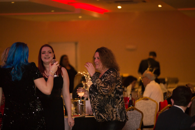 Lloyds_pharmacy_clinical_homecare_christmas_party_manor_of_groves_hotel_xmas_bensavellphotography (335 of 349).jpg