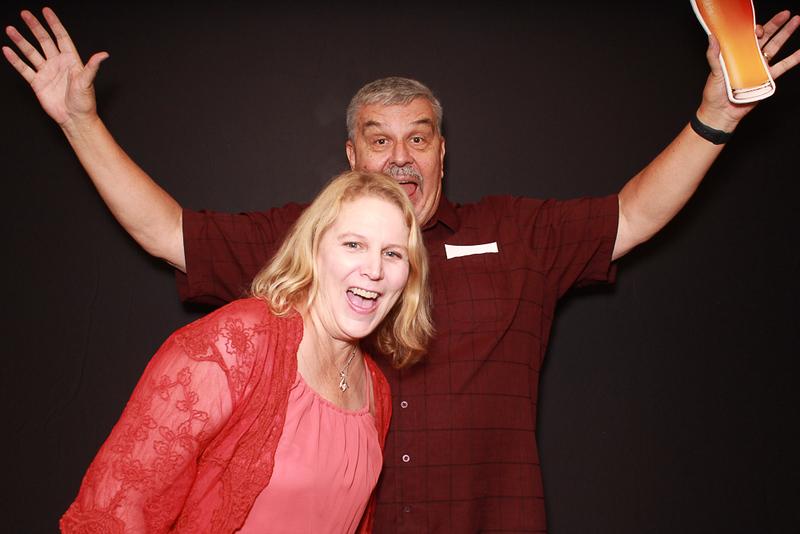 VPHS Reunion, Orange County Event-212.jpg