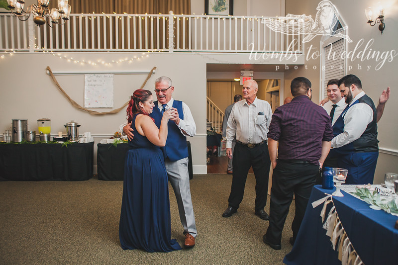 Central FL wedding photographer-3-101.jpg