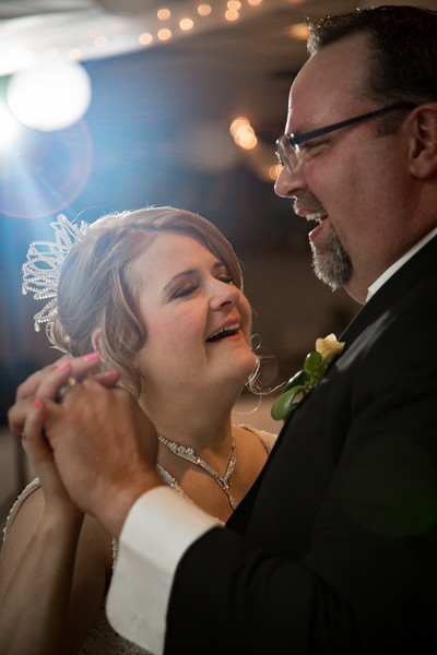 Carla and Rick Wedding-396-2.jpg
