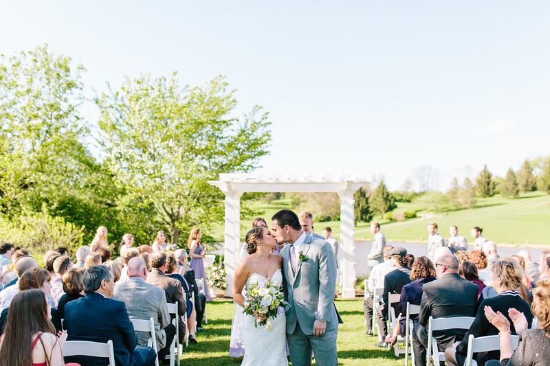 carli and jack wedding-484.jpg