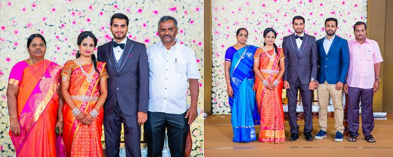 Prabakaran Dhivya Sri Reception_13.jpg