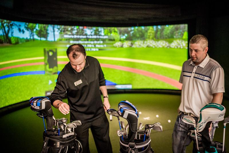 26 PGA MSP Experience- RobertEvansImagery.com DSC08030.jpg