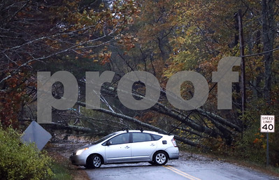 strong-rainstorm-rips-northeast-leaves-15m-without-power