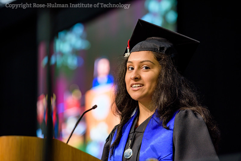 RHIT_Commencement_Day_2018-18286.jpg