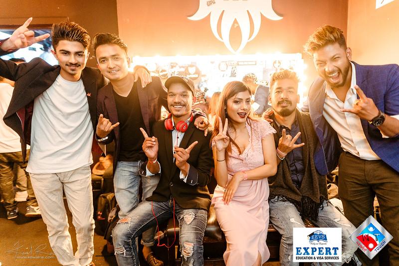 Nepal Idol 2019 in Sydney - Web (200 of 256)_final.jpg
