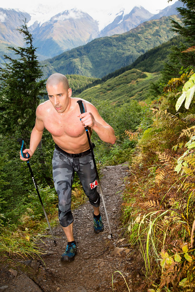 Alyeska Climbathon September 09, 2017 0415.JPG
