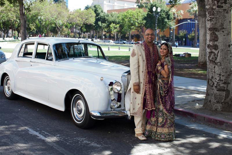 Shikha_Gaurav_Wedding-1462.jpg