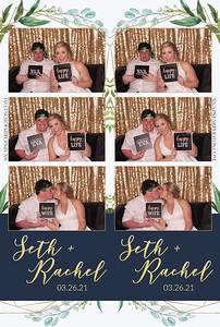 2021-03-26 Seth+Rachel
