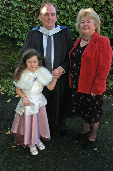 Provision 261006