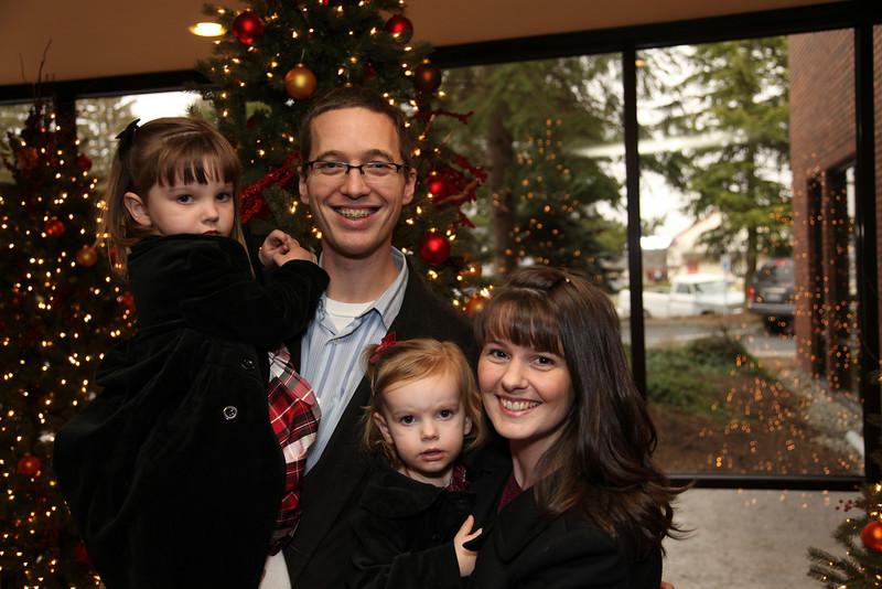 BCA Christmas 09 1188.jpg