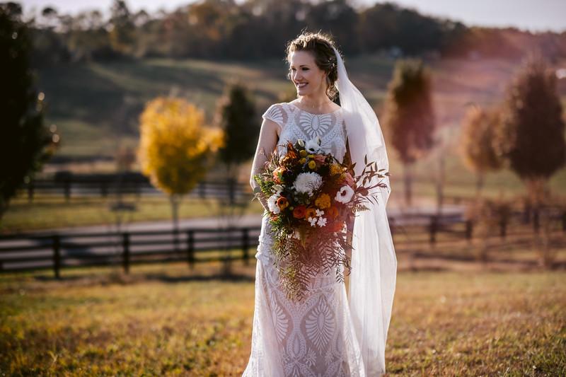 Cox Wedding-329.jpg