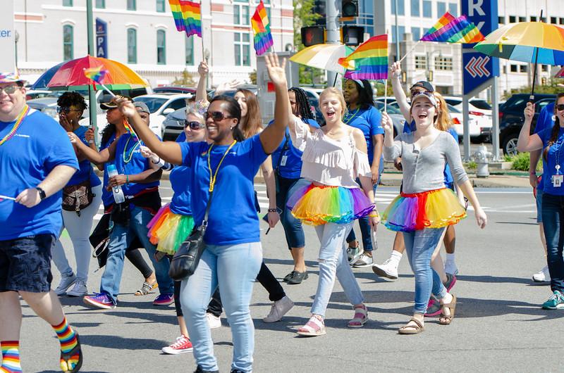 20180929_Memphis_Pride_mp-156.jpg