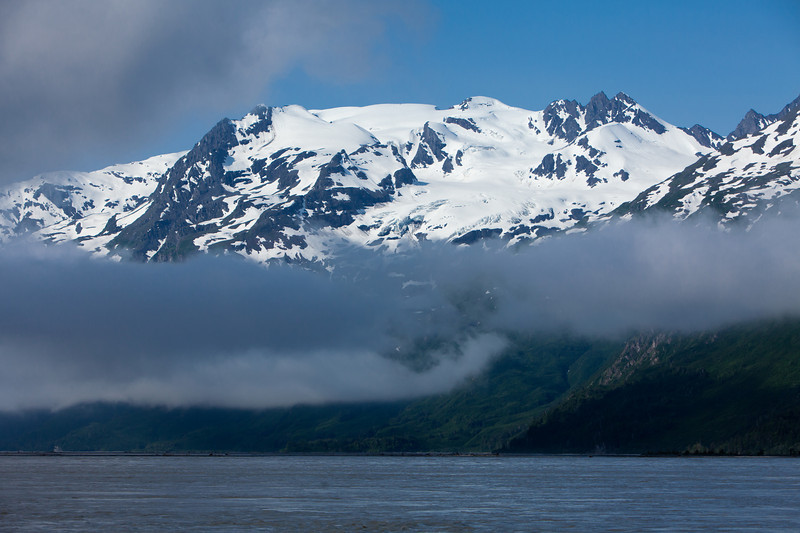 Alaska Copper River-8730.jpg