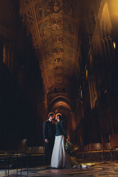 dan_and_sarah_francis_wedding_ely_cathedral_bensavellphotography (217 of 219).jpg