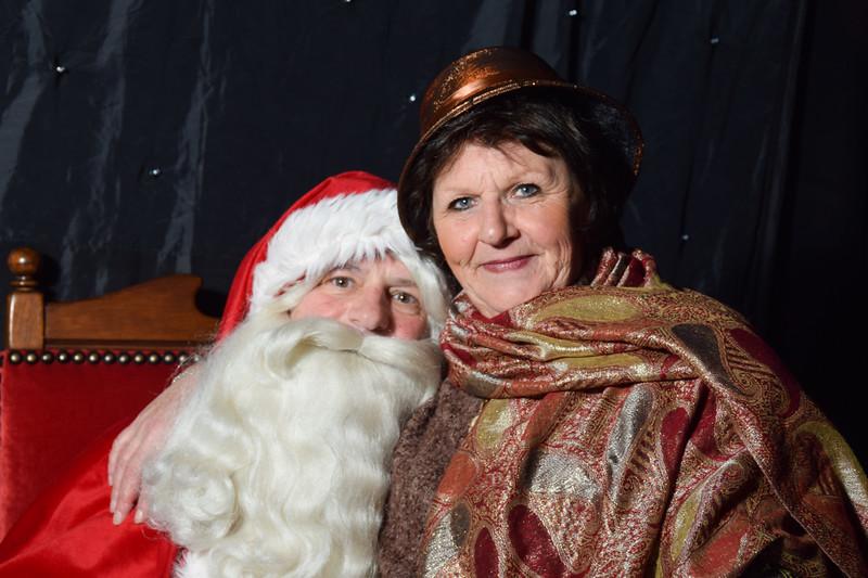 Kerstmarkt Ginderbuiten-309.jpg