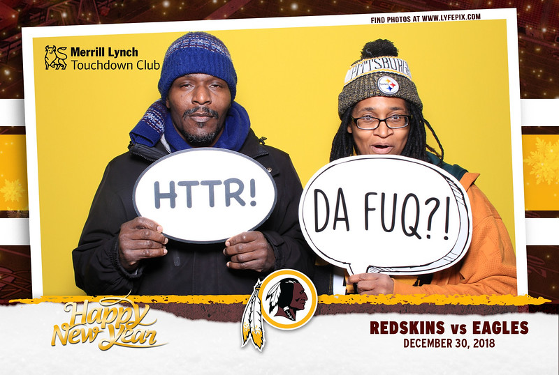 washington-redskins-philadelphia-eagles-touchdown-fedex-photo-booth-20181230-154405.jpg