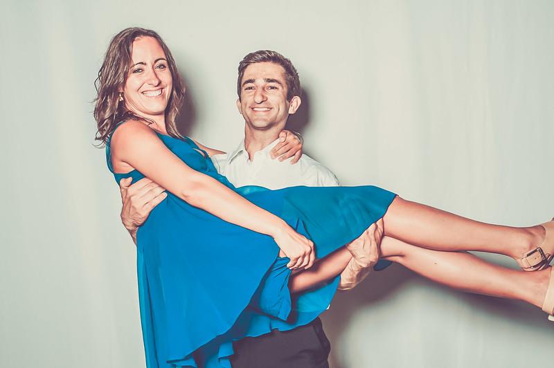 Denise and Adam-3195.jpg