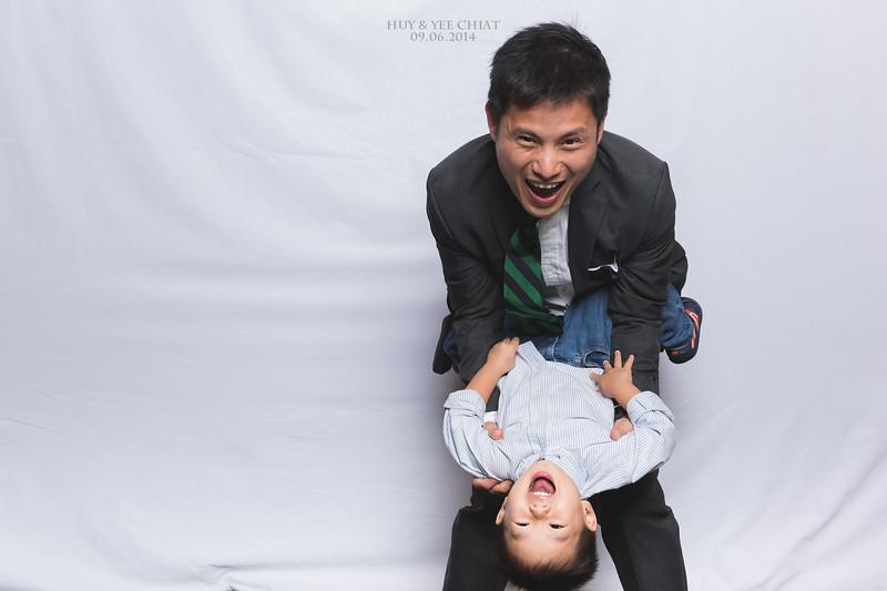 Huy Sam & Yee Chiat Tay-101.jpg