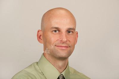 27708 Matt Brannm Director ICPE July 2011