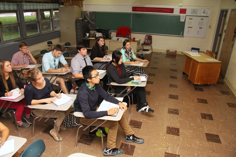 Fall-2014-Student-Faculty-Classroom-Candids--c155485-071.jpg