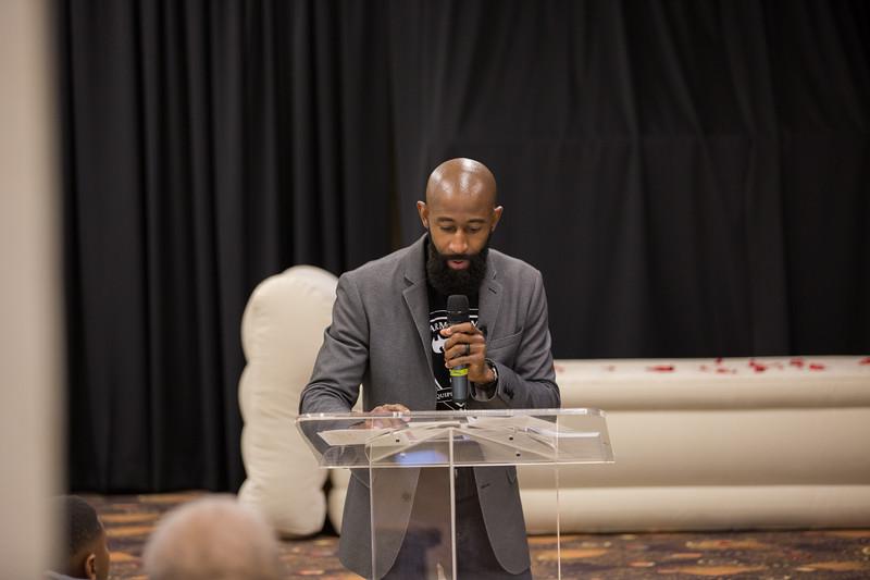Speaking Event Photos-73.jpg