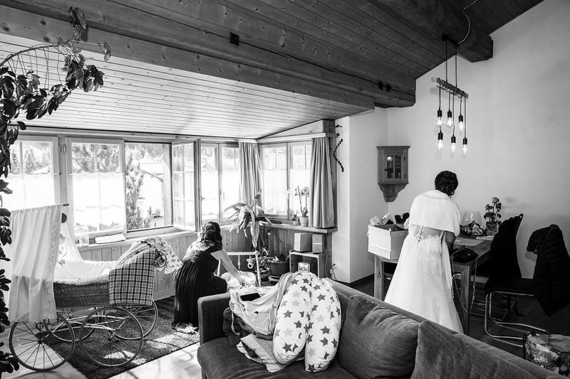 Hochzeit-Martina-und-Saemy-8190.jpg