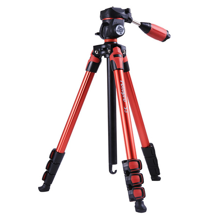 S3-red_grande.jpg