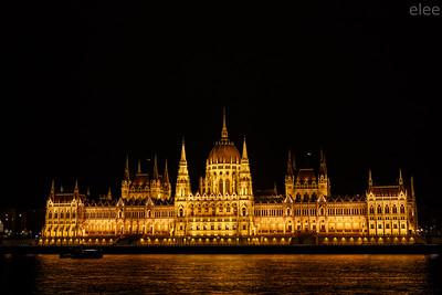 Hungary 2016