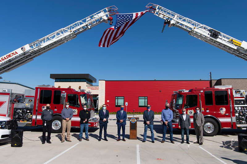 Police and Fire Academy Ribbon Cutting_083.jpg
