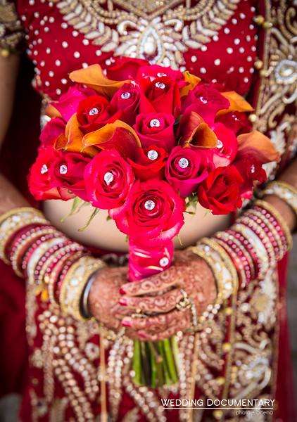 Deepika_Chirag_Wedding-683.jpg