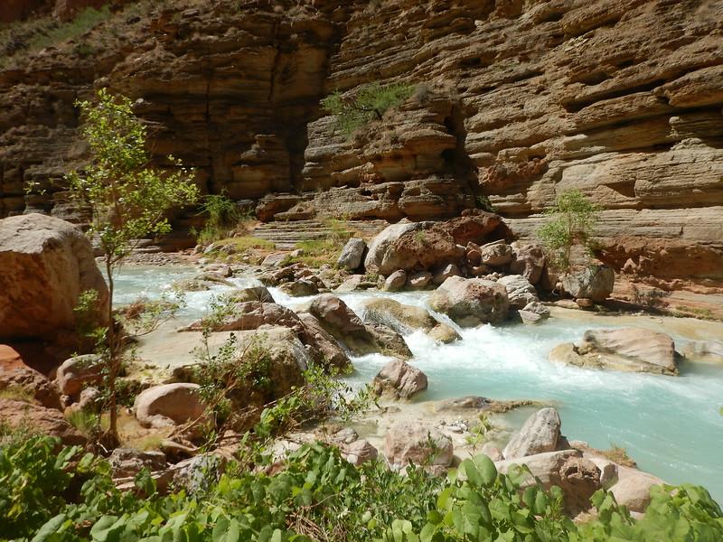 Grand Canyon Rafting Jun 2014 241.jpg