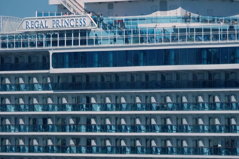 Cruise 03-06-2016 31.JPG