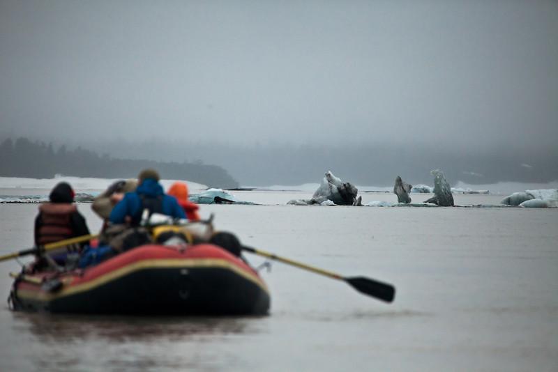 Alaska Copper River-9578.jpg