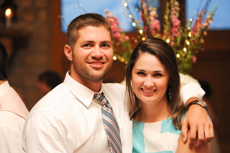 wedding_815.jpg