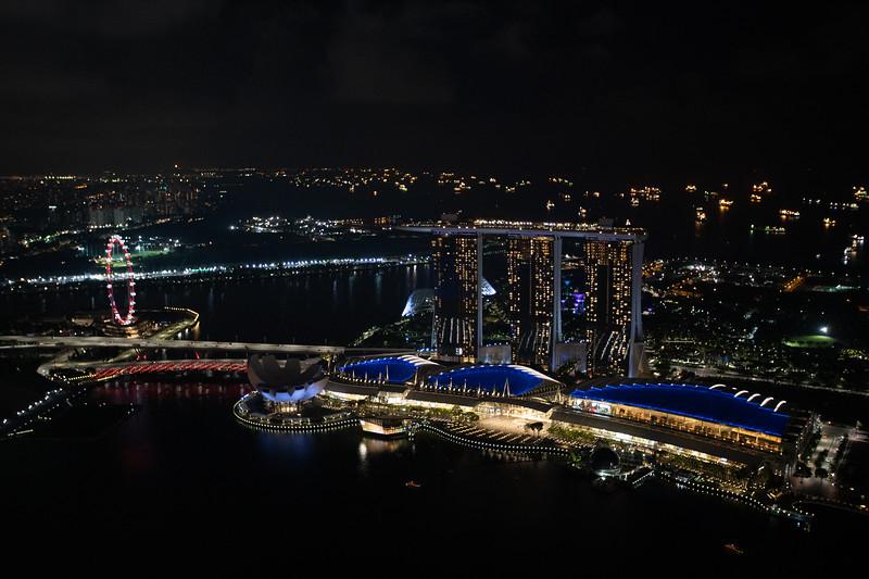 Singapore-19-151.jpg