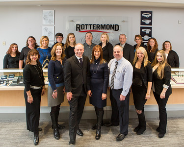 2014-11-07-Team Rottermond