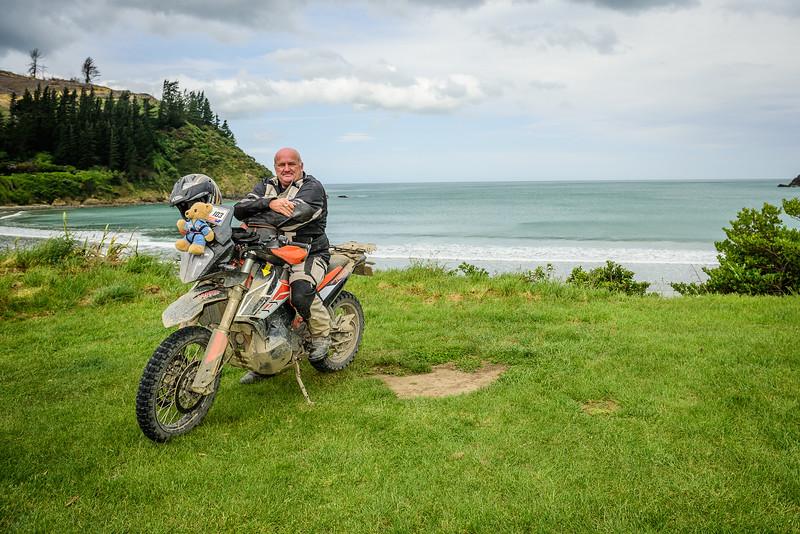 2019 KTM New Zealand Adventure Rallye (1103).jpg