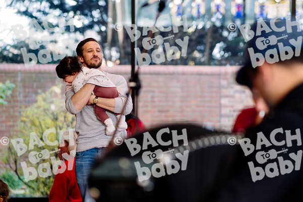 © Bach to Baby 2019_Alejandro Tamagno_Dulwich_2019-11-11 028.jpg