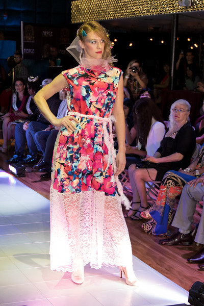 Edge Fashion Show OIFW 2016-41.jpg