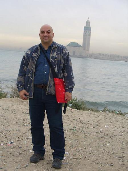 034_Casablanca_Papa_et_Mosquee_Hassan_II_Vue_du Phare.jpg