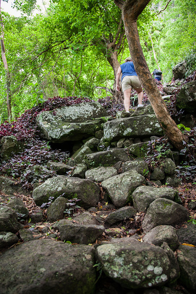 12May_St Lucia_557.jpg