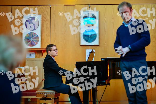 © Bach to Baby 2016_Alejandro Tamagno_Bromley_2016-11-08 018.jpg