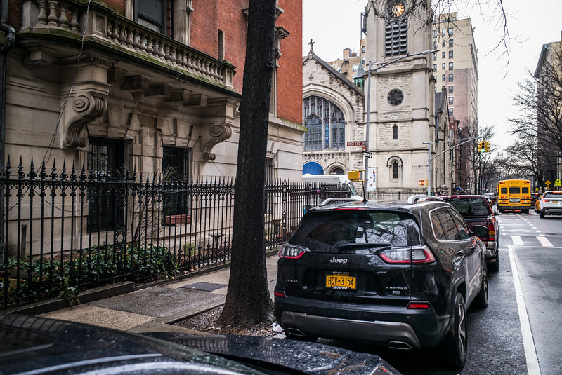 UWS Streets-4.jpg