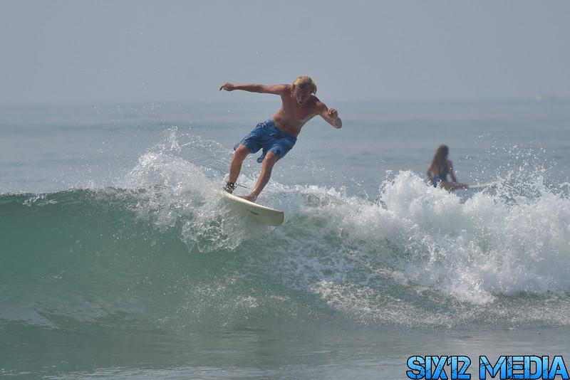 Topanga Malibu Surf- - -364.jpg