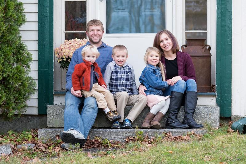 Wentworth-Family-040.jpg