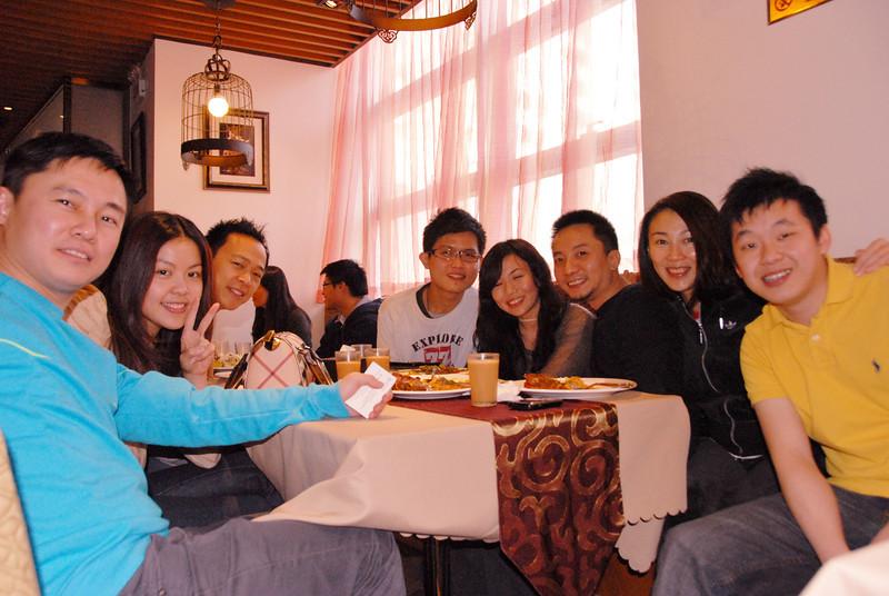 [20111211] MIBs Gathering @ BJ BostonWorld (23).JPG