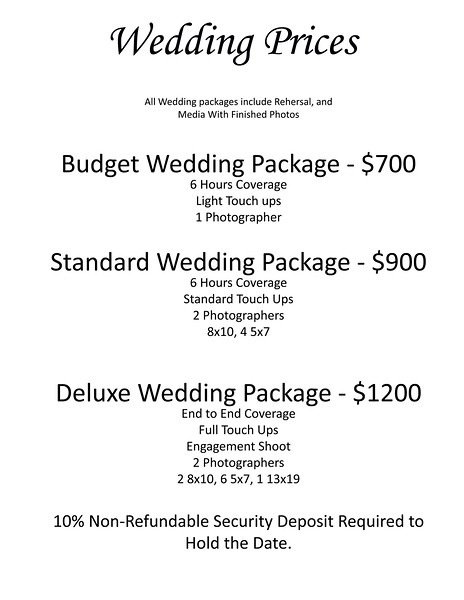 WeddingPrices.jpg