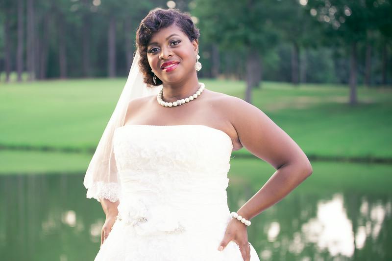 Nikki bridal-2-73.jpg