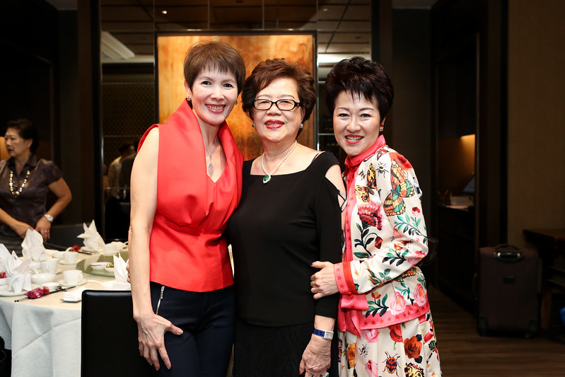 VividSnaps-Anne-Wong's-70th-Birthday-WO-Border-28087.JPG